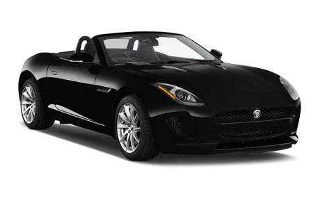 To Quickly And Easily Rent A Sports Car In Aberdeen You Can Use Our Online  Booking Service.