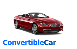 Hire a convertible car with Aberdeen Car Rental.